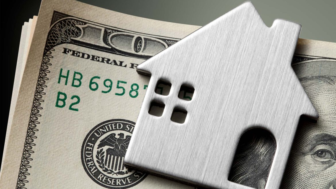 What is the Value of My Home?