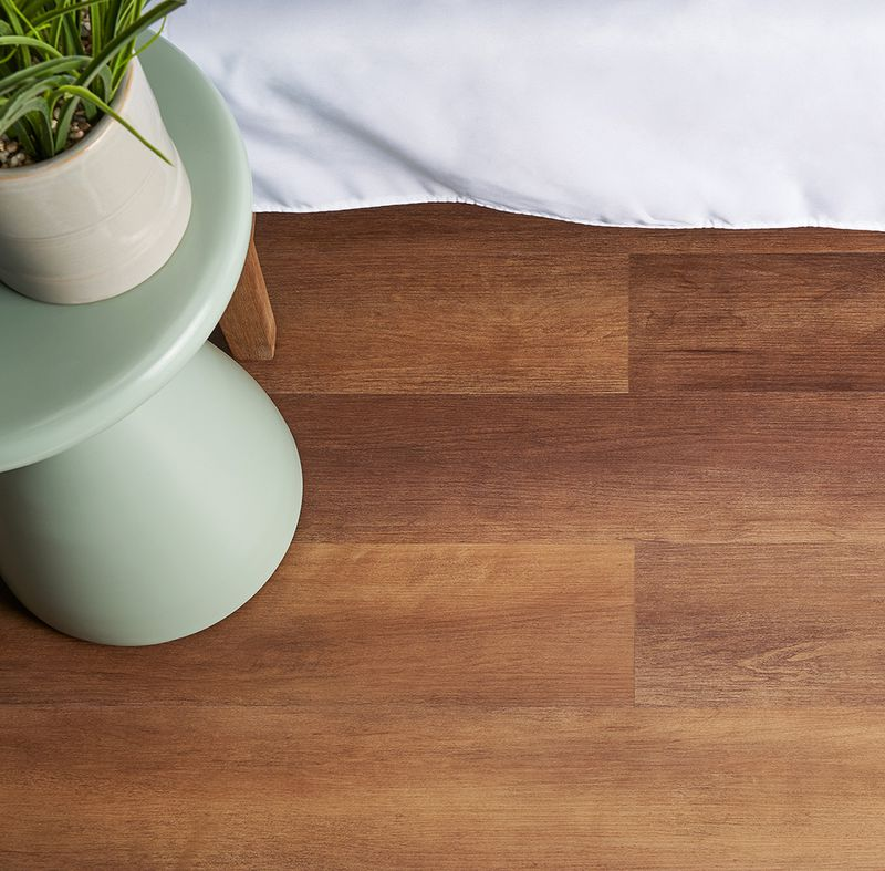 Fall 2021 Reno Planner, aging in place, slip-resistant flooring